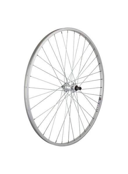 WHEEL MASTER WHL RR 700 622x17 WEI AS23X SL 36 ALY FW