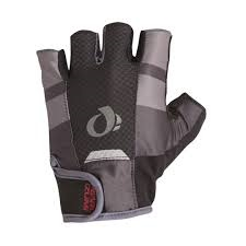 PIZ PRO GEL VENT GLOVE BLACK XL