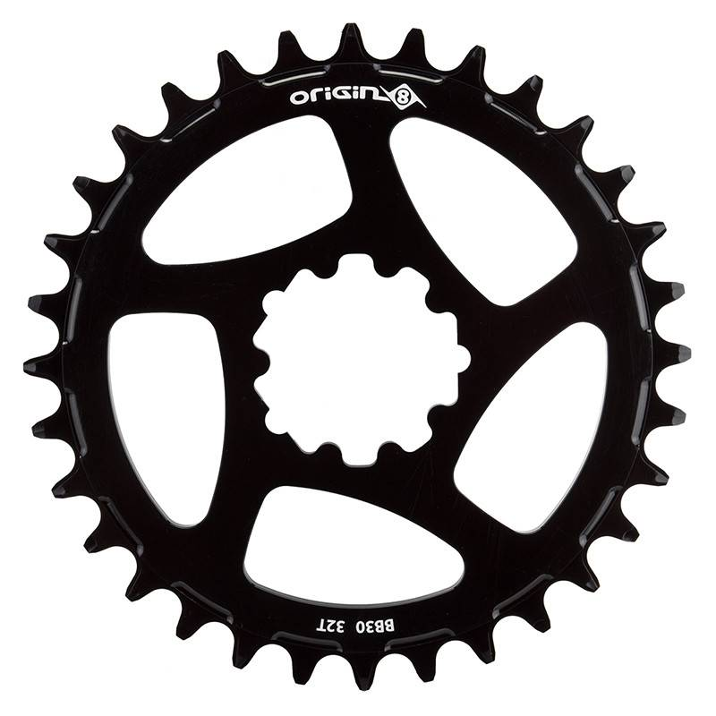 ORIGIN8 CHAINRING OR8 HOLDFAST DIRECT BB30 32T 1