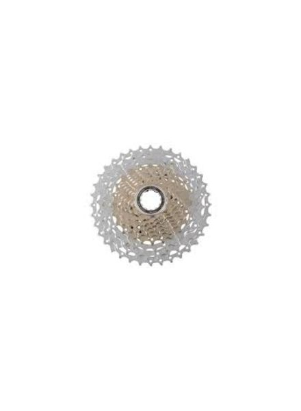 Shimano CASSETTE SPROCKET, 11-34 CS-HG81-10, SLX 10-SPEED 11-13