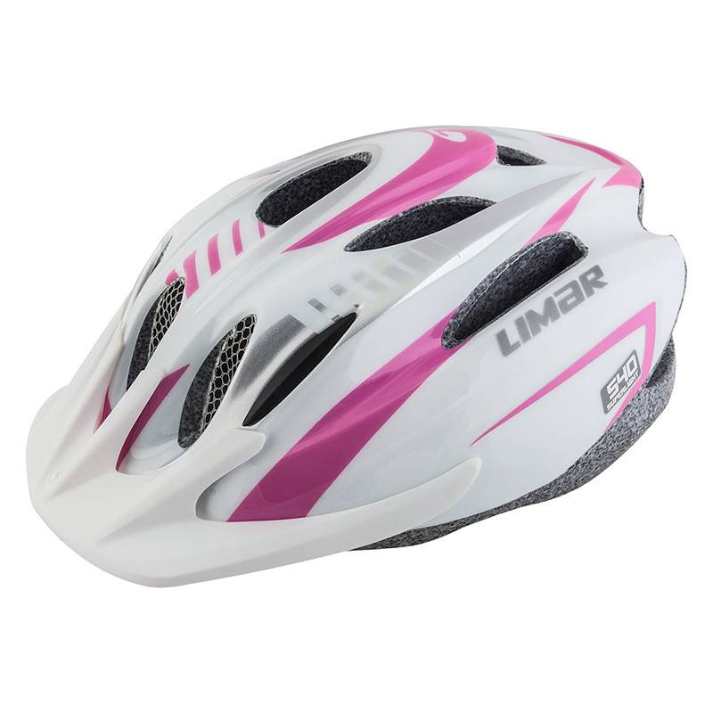 LIMAR HELMET LIM 540 ALL-AROUND (F) M52-57 SL/