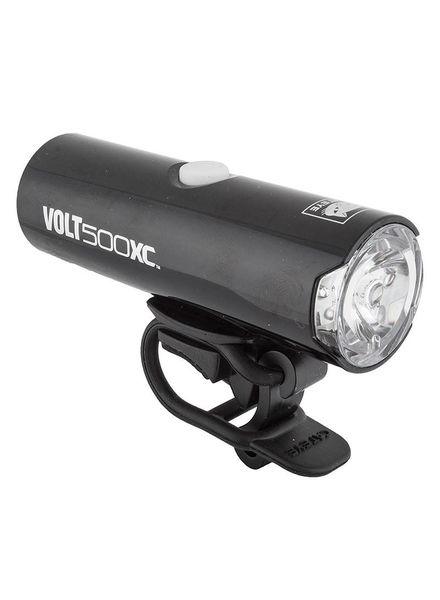 CATEYE LIGHT CATEYE HL-EL080RC VOLT 500XC USB B