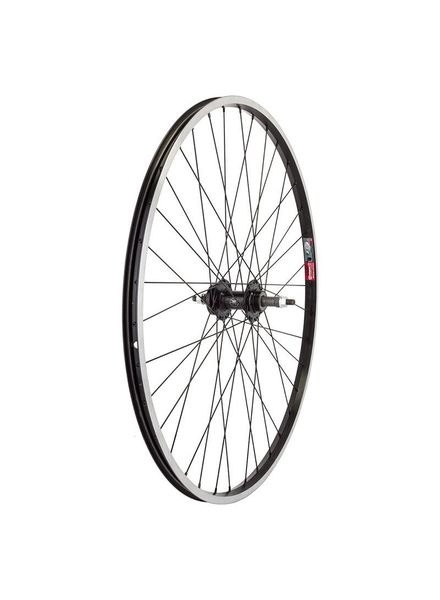WHEEL MASTER WHL RR 29 622x19 WEI 519 BK MSW 36 WM MT