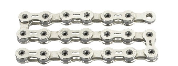 SRAM CHAIN SRAM 1/2x3/32 PC1091R 10s HOL-PIN