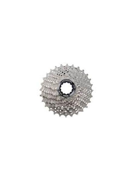 Shimano CASSETTE SPROCKET,CS-5800, 105,11 SPEED,12-25