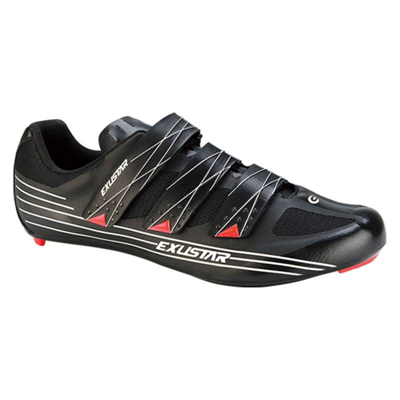 EXUSTAR SHOES EXUSTAR RD SR463 43