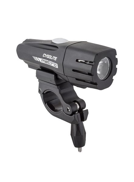 CYGOLIGHT LIGHT CYGO METRO 850 USB