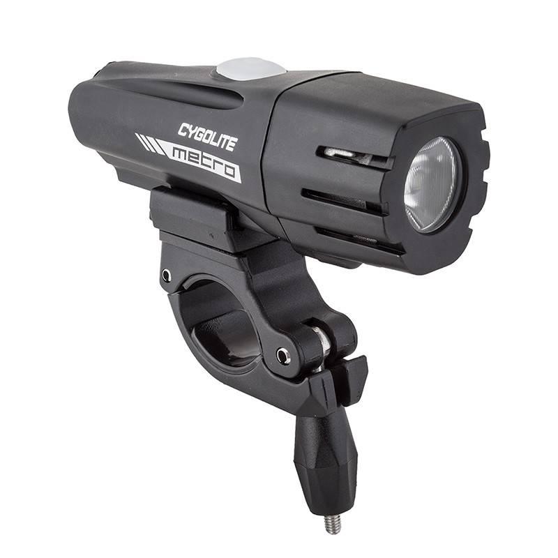 CYGOLIGHT LIGHT CYGO METRO 850 USB