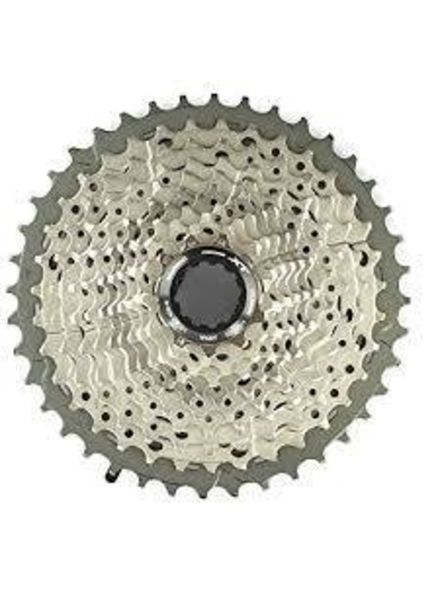 Shimano CASSETTE SPROCKET,XT,11-42 CS-M8000,11-SPD