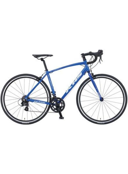 KHS Bicycles FLITE 150 L BLU 2017