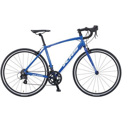 KHS Bicycles FLITE 150 L BLU 2017