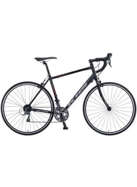 KHS Bicycles FLITE 280 M GLOSS BLK 2016