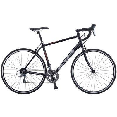 KHS Bicycles FLITE 280 M GLOSS BLK 2016
