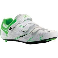 NORTHWAVE SHOES NW SONIC SRS 44