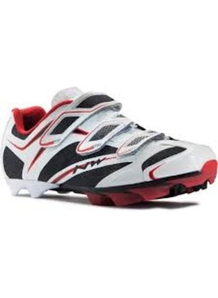 NORTHWAVE SHOES NW SCORPIUS 3S 42