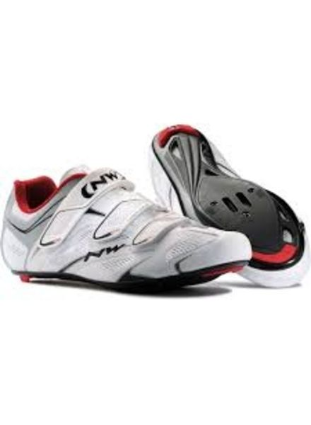 NORTHWAVE SHOES NW SONIC 3S 44