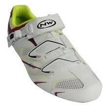 NORTHWAVE SHOES NW STARLIGHT SRS 38