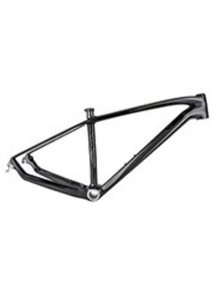 ORIGIN8 FRAME OR8 MTN CRBN 29r 17.5in (F)