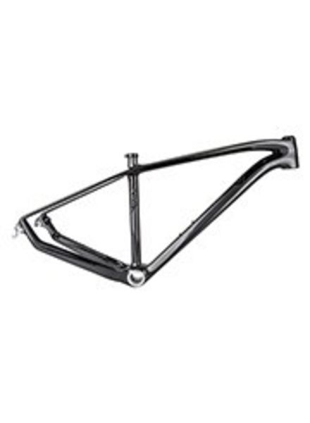 ORIGIN8 FRAME OR8 MTN CRBN 27.5 19in (F)