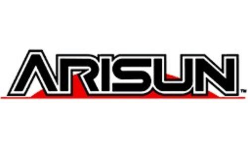ARISUN