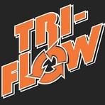 TRIFLOW