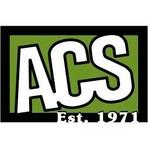 ACS BMX