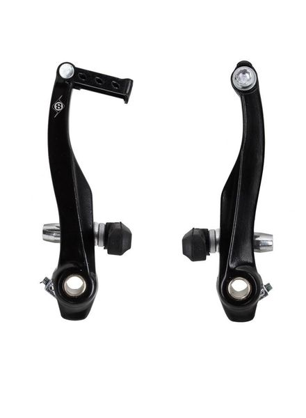 ORIGIN8 BRAKE CLPR OR8 V ALY 101mm CLASIC BK FT
