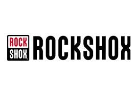 ROCK SHOX SUSPENSION SERVICE ROCK SHOX REAR