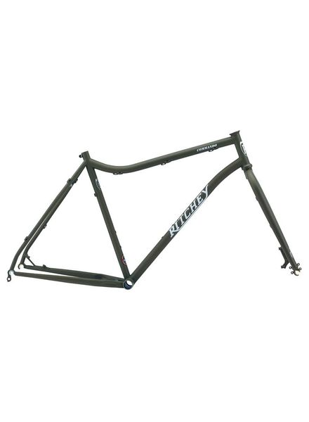 Ritchey RITCHEY COMMANDO