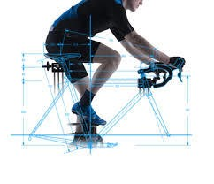 JRA BICYCLE COMPANY ROAD BIKE FIT