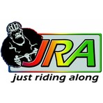 JRA BICYCLE COMPANY