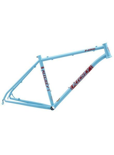 Ritchey RITCHEY P-650 LARGE