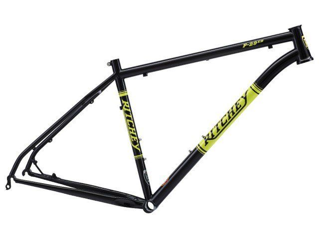 Ritchey RITCHEY P-29ER SMALL