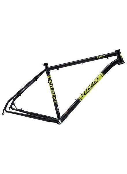 Ritchey RITCHEY P-29ER EXTRA LARGE