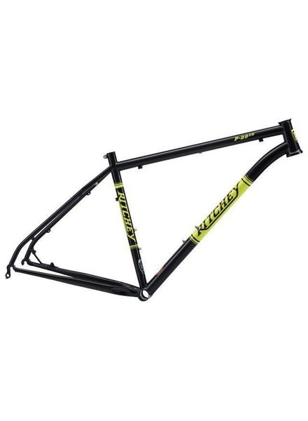 Ritchey RITCHEY P-29ER MEDIUM