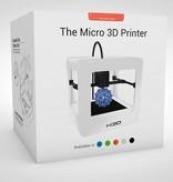 M3D M3D Micro 3D Printer