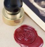 Cognitive Surplus Wax Seal Kits