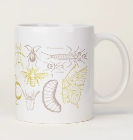 Cognitive Surplus Mug