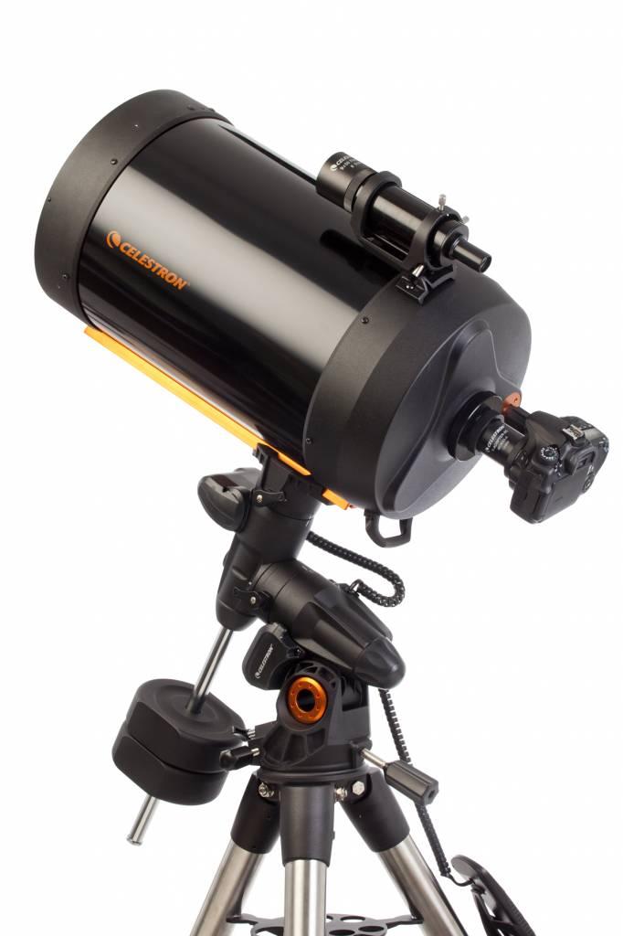 Celestron Schmidt-Cassegrain T-Adapter