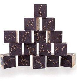 Uncle Goose Constellation Blocks