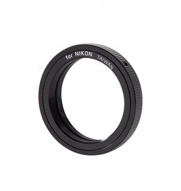 Celestron T-Ring Adapter