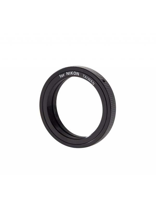 T-Ring Adapter