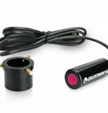 Celestron HD Digital Microscope Imager