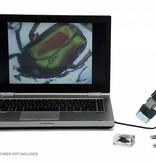 Celestron Deluxe Handheld Digital Microscope