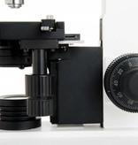 Celestron 2000x Compound Binocular Microscope
