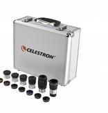 Celestron Eyepiece & Accessory Kit