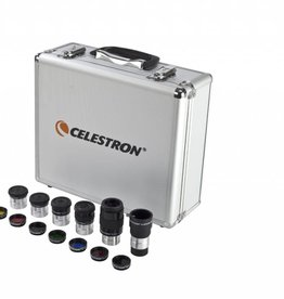Celestron Eyepiece & Accessory Kit