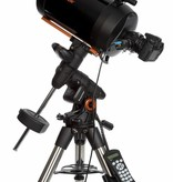 "Celestron Advanced VX 8"" Schmidt–Cassegrain Telescope"