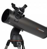 Celestron NexStar 130SLT Newtonian Telescope