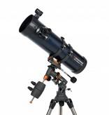 Celestron Astromaster 130EQ Newtonian Telescope